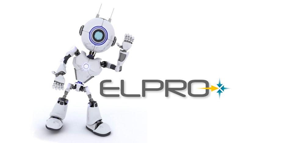 2-Headerfoto-ELPRO
